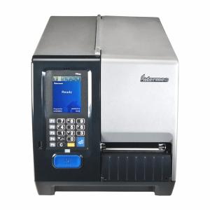 Máy in mã vạch công nghiệp PM43